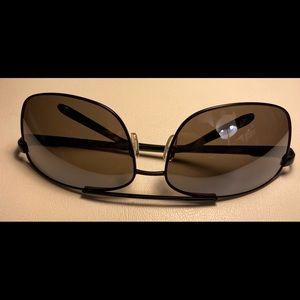 Columbia VAMOOSE XL Men's Sun glasses